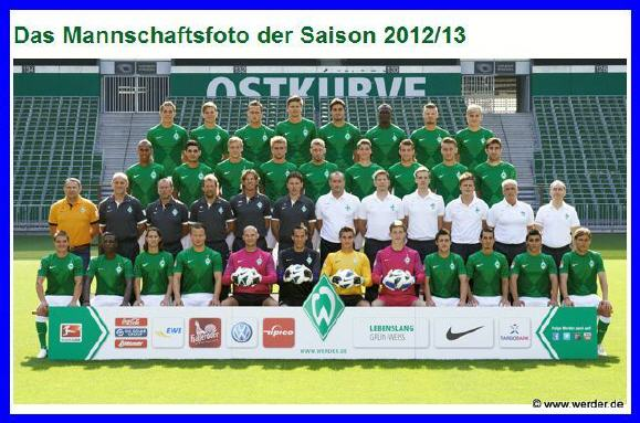 http://www.themenundsports.de/images/werder-bremen-i---saison-2012-2013_579.jpg